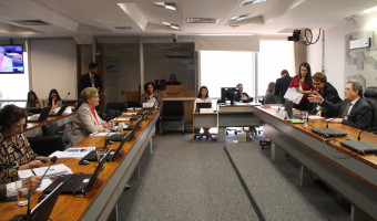 Direitos e defesa de pessoas com Doenças Raras serão debatidos em subcomissão no Senado