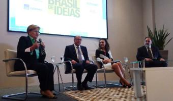 PPPs e projetos inovadores no setor público são temas de debate promovido pela Revista Voto