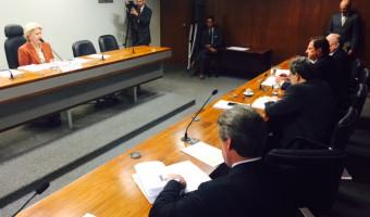 Produtores têm dificuldades para acessar o crédito rural, afirmam senadores da Comissão de Agricultura