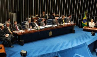 Santas Casas pedem socorro financeiro durante sessão temática do Senado