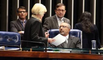 Emenda poderá beneficiar o Rio Grande do Sul em caso envolvendo dívida referente ao Pasep