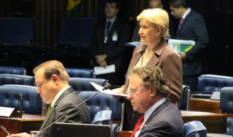 Senado aprova normas para planos de assistência funerária