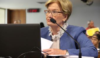 CDH aprova Ato Nacional dos Direitos das Vítimas de Crimes