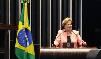 Relator do orçamento garante recurso para início do Censo Agropecuário em 2017