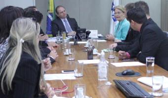 Ministério da Saúde autoriza abertura da UPA de Uruguaiana