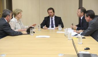 Parlamentares pressionam por R$ 100 milhões para duplicação da BR-116