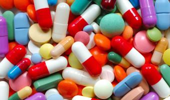 Política de preços dos medicamentos será debatida no Senado