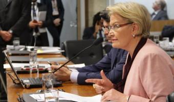 Especialistas garantem que Dilma cometeu crime de responsabilidade