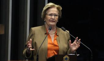 Governo irá editar MP para evitar penalização às prefeituras