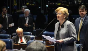 Senado aprova projeto que cria a Política Nacional para Doenças Raras