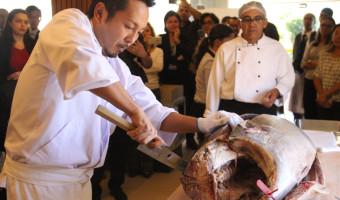 Embaixada do Japão promove a Semana de Gastronomia para celebrar 110 anos da imigração no Brasil
