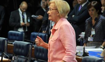 PEC que regulamenta criação de programas do governo ganha urgência