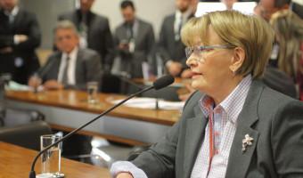 MP 774 é aprovada na comissão mista e mantém desoneração para setores importantes da economia gaúcha