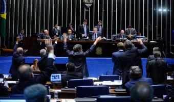 Aprovada MP que promoveu reforma administrativa do governo Temer