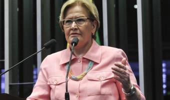 Senado aprova novas regras para renegociação de dívidas de agricultores