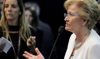 Senado aprova acordo internacional sobre o Aquífero Guarani