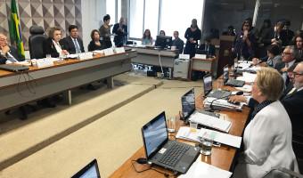 Ministro da Educação diz que edital referente ao curso de medicina em Ijuí deverá ser publicado em junho