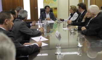 Amprotabaco pede mais fiscalização para coibir contrabando de tabaco