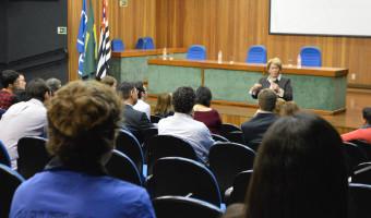 Fundos Patrimoniais para financiar instituições de ensino superior é debatido na USP