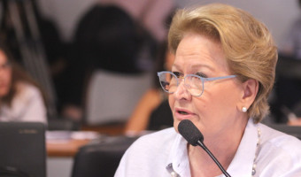 Desoneração da folha de pagamento será debatida em audiência pública