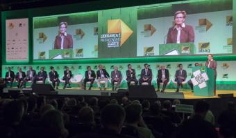 Liderança no agronegócio é tema de debate em Congresso da Abag