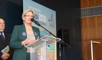 Anamatra lança décima edição de sua agenda político-institucional