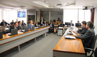 CRA aprova destinação de R$ 1,6 bilhão a ações da agricultura