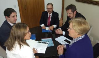 Administradores pedem apoio a projeto que reconhece legalmente a profissão