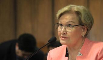 CPI dos Maus Tratos vai debater com responsáveis por exposição que causou polêmica em SP