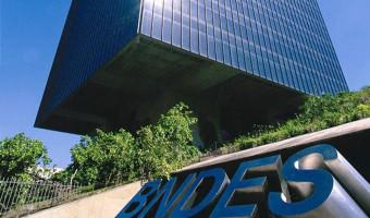 Empréstimo do BNDES a país estrangeiro pode ter controle do Senado