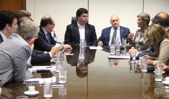 Aneel pode revisar revogação da instalação a Usina Termelétrica de Rio Grande