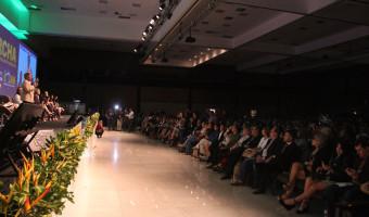 Alívio para os municípios: governo anuncia repasse de R$ 2 bilhões