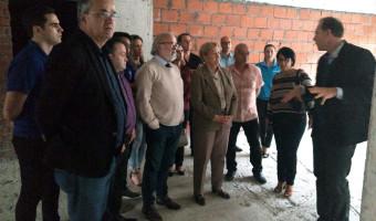 Empréstimo de R$ 4 milhões alivia crise financeira no Hospital São Francisco de Assis, em Parobé