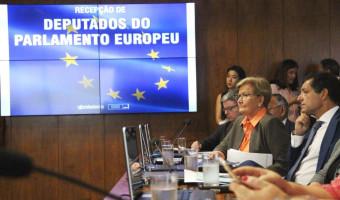 Acordo comercial Mercosul-União Europeia está em fase decisiva
