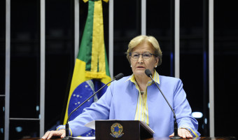 Senado cria comissão para avaliar isenção tributária oferecida pelo Paraguai