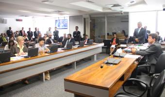 Maiores feiras agropecuárias do Rio Grande do Sul terão audiências públicas da Comissão de Agricultura do Senado