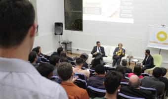 UnB debate projeto que cria fundo de financiamento para instituições de ensino e pesquisa