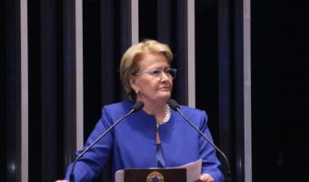 CAE pode votar projeto que facilita a renegociação do crédito rural