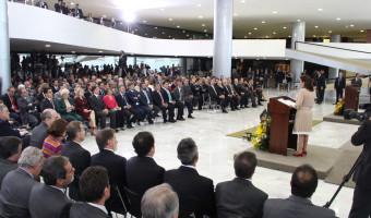 Plano Safra 2015/16 prevê recursos de R$ 187,7 bilhões