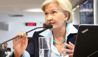 Comissão do Senado debate tratamento da Psoríase no Brasil