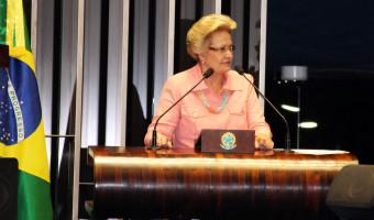 Projeto prevê aumento da pena para o crime de contrabando