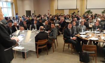 Ana Amélia renova apoio à conclusão da pavimentação BR-470