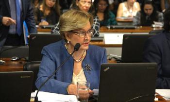 Regulamentação das pesquisas clínicas em humanos é aprovada no Senado