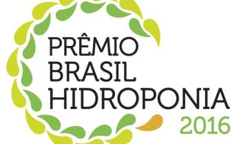 Ana Amélia é indicada a concorrer ao Prêmio Brasil Hidroponia
