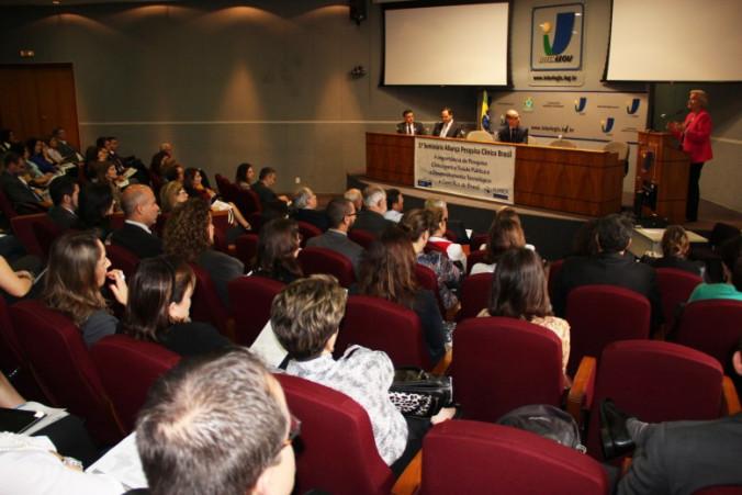 Seminário debate projeto da senadora Ana Amélia para agilizar liberação de pesquisas clínicas